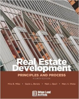 development book