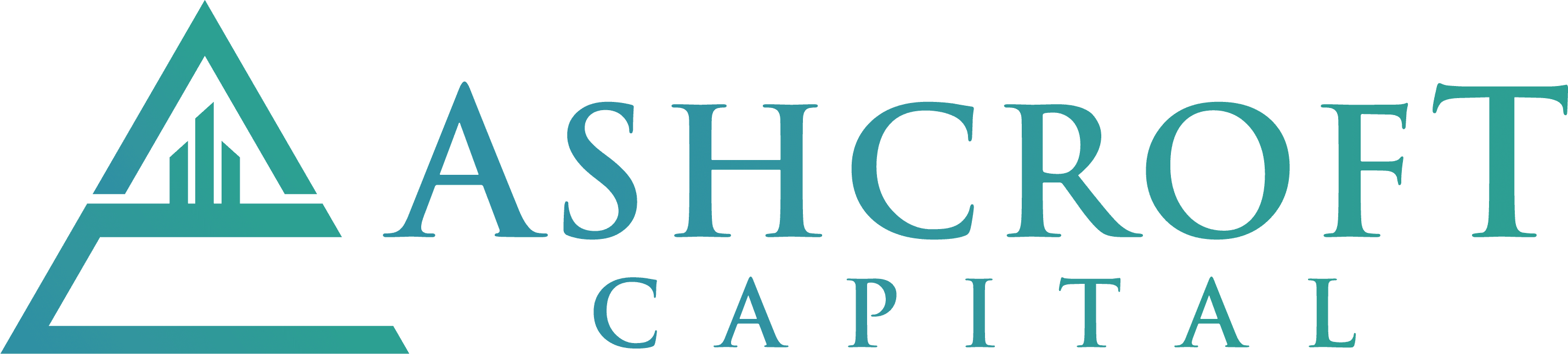 Ashcroft Capital
