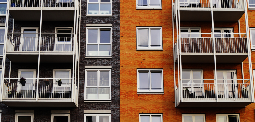 How to Find Great Commercial Real Estate Deals Outside of Your Market