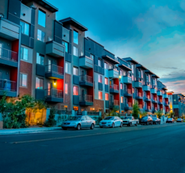 Top 5 Tips for Multifamily Property Management