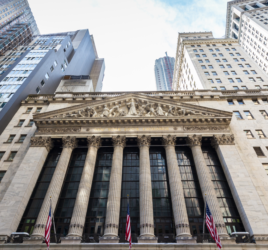 How to Diversify Your Investments Away from Wall Street